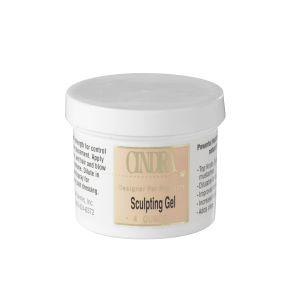 Cindra Sculpting Gel 140ml (4oz)