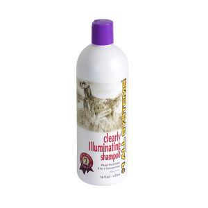 #1 All-Systems Clearly Illuminating Shampoo - 1 US Gallon