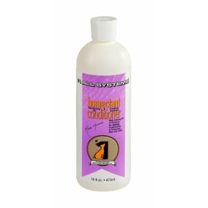 All Systems Humectant Oil Conditioner