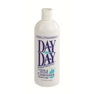 Chris Christensen Day to Day Moisturizing Conditioner