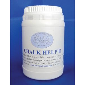 Special Master Chalk Powder (Chalk Helper)