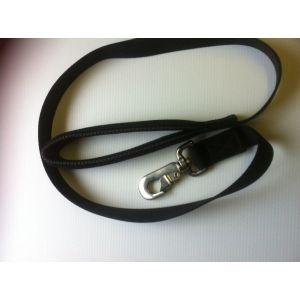 Soft protection Nylon Trigger Lead 1