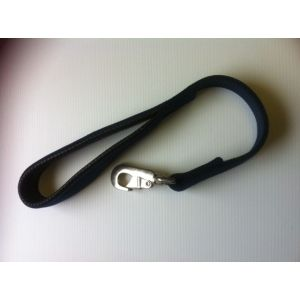 Soft protection Nylon Trigger Lead 1