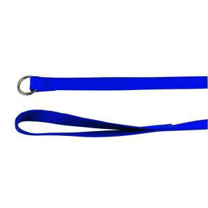 Manhattan nylon  slip leads 5/8 x 48