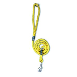 Outhwaite Rope Traffic Lead