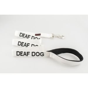DogFriendly Standard 4ft Lead