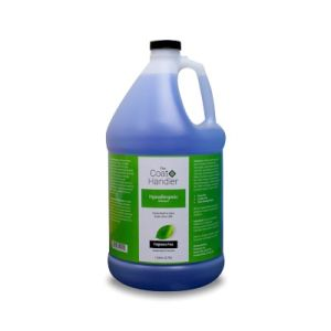 Coat Handler Hypo Allergenic Shampoo (was 5:1 Maintenance Shampoo)