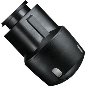 Spare Battery for Andis AGR+ Cordless Clipper