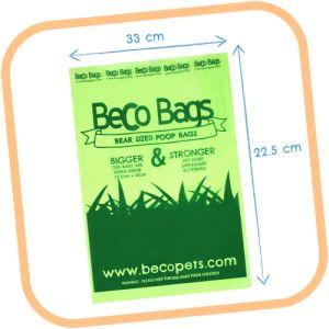 Beco Poo Bags