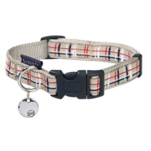 Kilt Collection Collar M