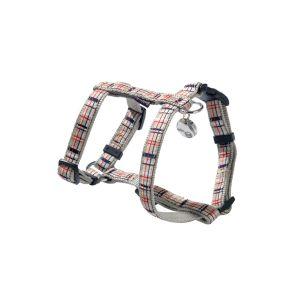 Kilt Collection Harness L