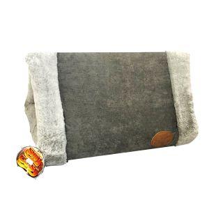 Snug & Cosy Triangle Cat Bed/Mat