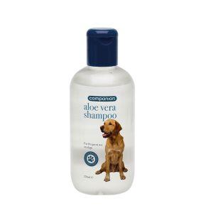 Companion Aloe Vera Shampoo 250ml