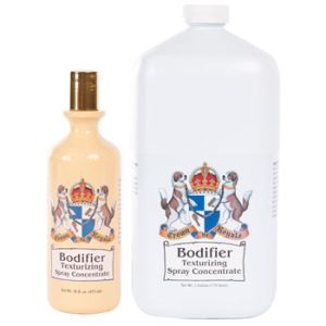 CROWN ROYALE BODIFIER - GROUP