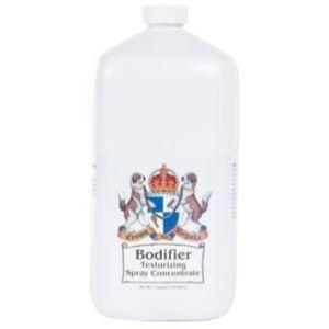 CROWN ROYALE BODIFIER - 3.8L