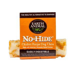 Earth Animal No Hide Dog Chew