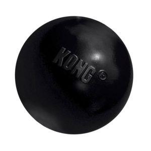 KONG Extreme Ball - Black