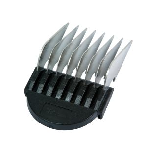 Additional Comb set for Oster PRO600i Cord/less Clipper