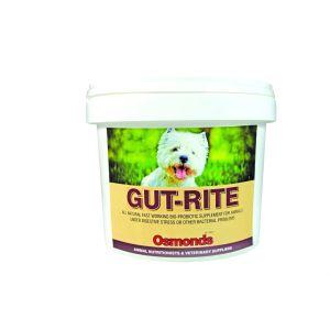Osmonds Gut-Rite