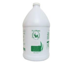 Pure Paws Itch Fix SLS Free Shampoo 3.8L
