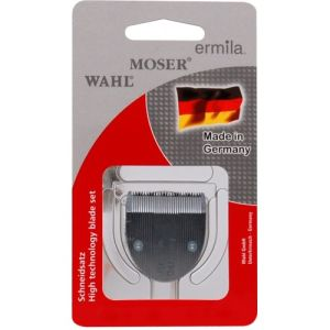 Wahl  Replacement Blade for ChroMini / BravMini Trimmer