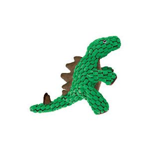 KONG Dynos Stegosaurus - Small