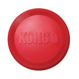 Kong Flyer Frisbee Small - 60356