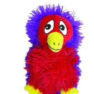 Kong Quirky Dodo