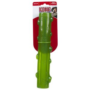 KONG Squeezz Stick - Large