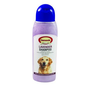 Osmonds Lavender Shampoo