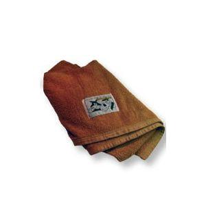 Snugglesafe Microfibre Dog Towel