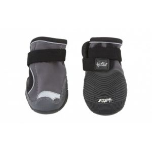 Hurtta Outback Outdoor Boots