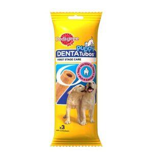 Pedigree Puppy Dental Tubes