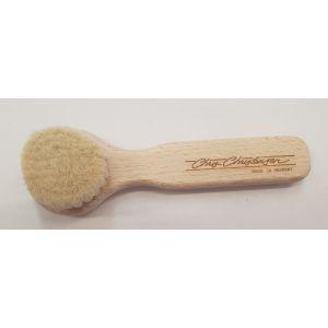 Chris Christensen Powder Brush