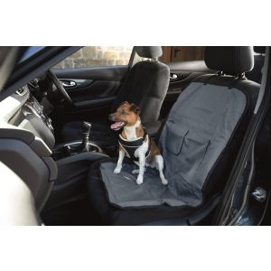 Henry Wag Car Seat Cover