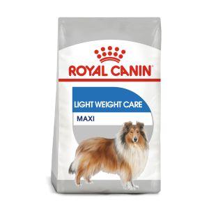 Royal Canin Light Weight Maxi - 10kg