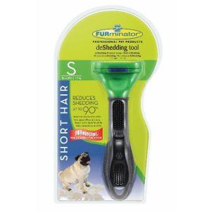 FURminator Short Hair Dog