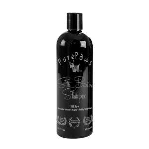 silk-shampoo-main