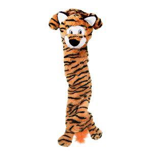 KONG - Stretchezz Jumbo Tiger Extra Large