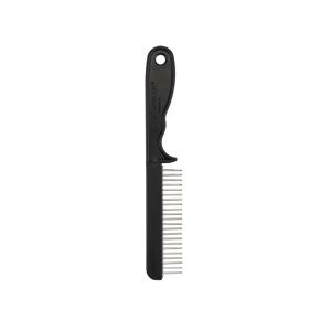 The Untangler Supergroom Comb (Extra Coarse) with Handle