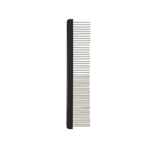 Untangler Comb  groomer II combination, long pin