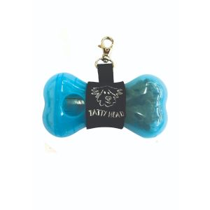 Tatty Head - Twist 'N' Treat - Blue