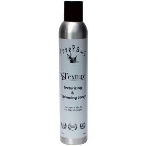 Texturizing & Thickening Spray 10oz