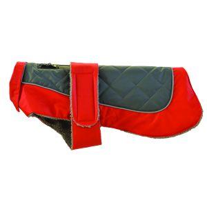 Go Walk Thermal Underbelly Coat