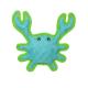 DuraForce Crab