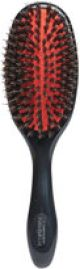 Denman Bristle & Nylon Brush