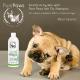 Pure Paws Itch Fix SLS Free Shampoo 16oz