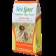 VetSpec Adult Salmon Complete Dog Food