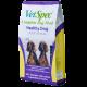 VetSpec Healthy Dog Chicken Complete Dog Food