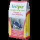 VetSpec Omega-3 Joint Mobility Complete Dog Food